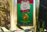 3 L Tin Extra Virgin Olive Oil