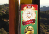 1 L. Extra Virgin Olive Oil