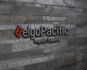 Belgo Pacific Import Export