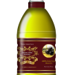 2 L Organic Extra Virgin Olive Oil